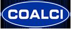 Alquiler de plataformas elevadoras y maquinaria para la construccion