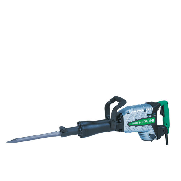 MARTILLO DEMOLEDOR 16KG HITACHI H65SB2