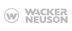 WACKER NEUSON COALCI RENT