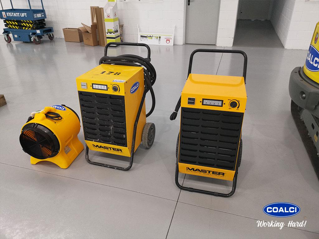 calafaccion-deshumificadores-extractores-master-climate-alquiler-coalci-3