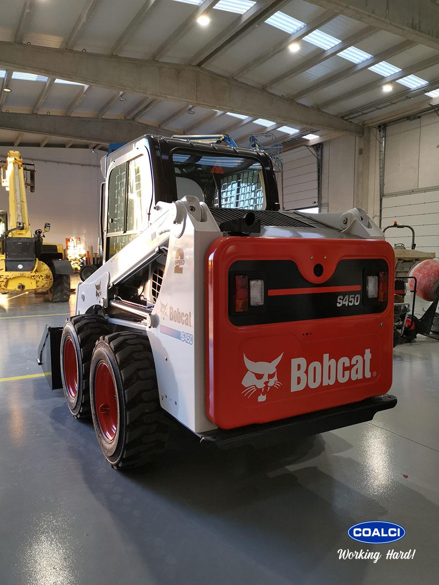 nueva-minicargadora-bobcat-s450-comercial-coalci-2